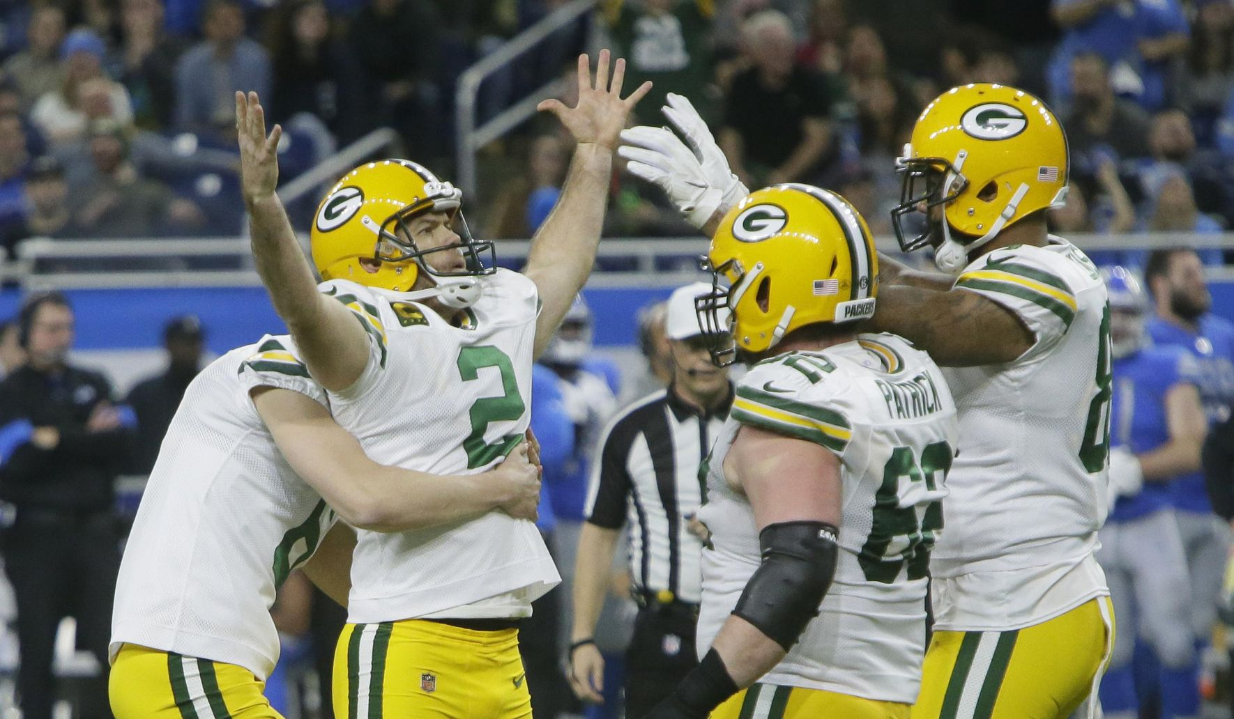 Packers_lions_football_97985_c0-113-2712-1694_s1770x1032