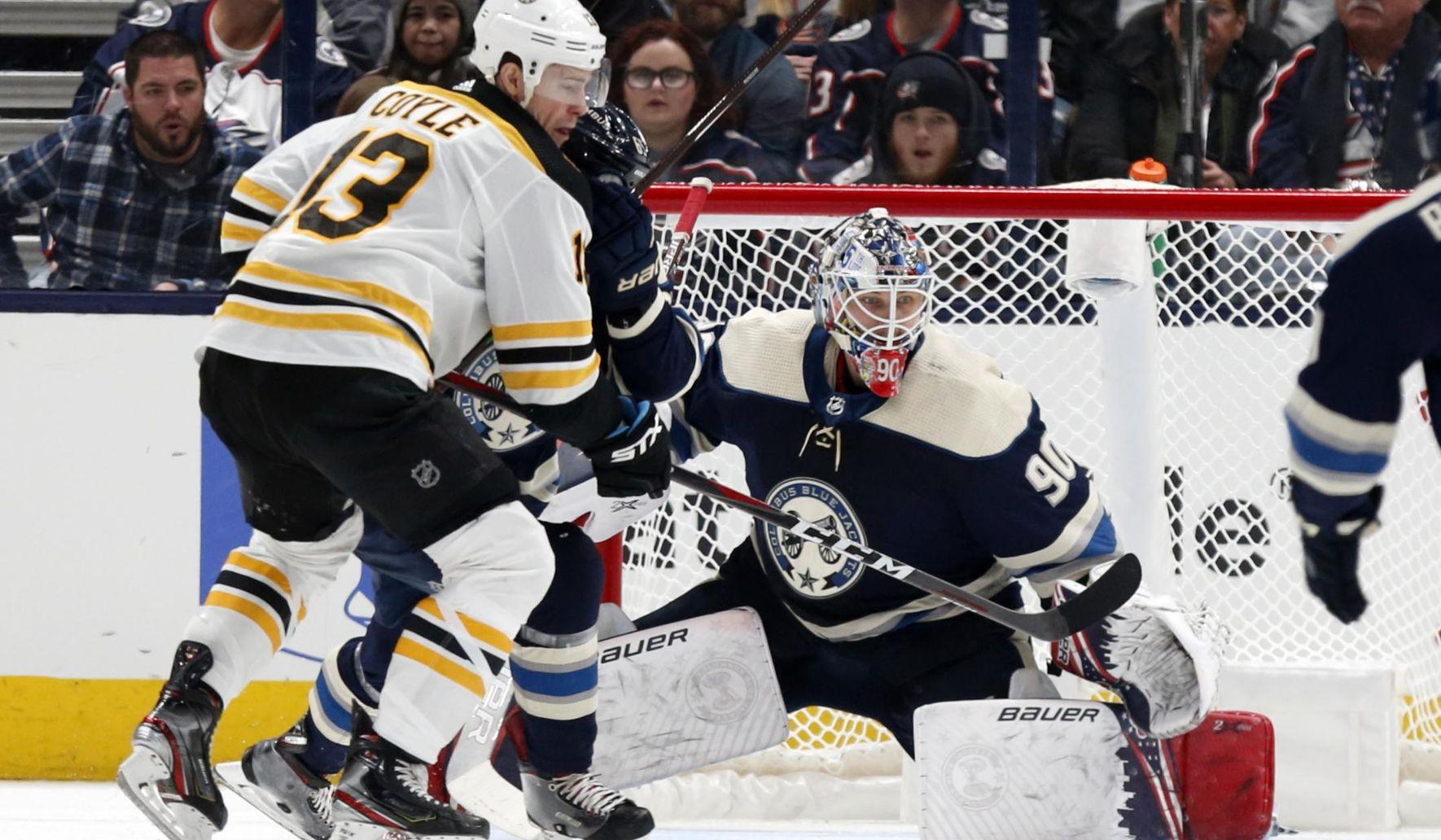 Bruins_blue_jackets_hockey_52253_c0-149-2150-1402_s1770x1032