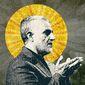 Soleimani Illustration by Greg Groesch/The Washington Times