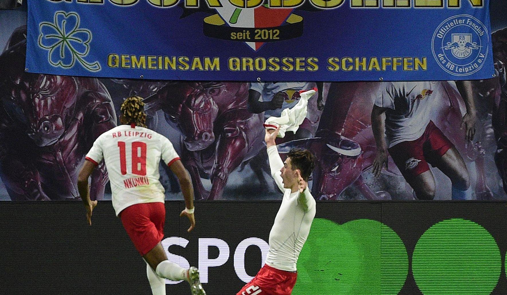 Germany_soccer_bundesliga_38497_c0-171-2000-1337_s1770x1032