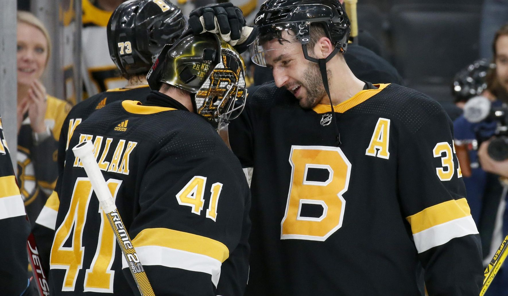 Penguins_bruins_hockey_45317_c0-124-2968-1854_s1770x1032