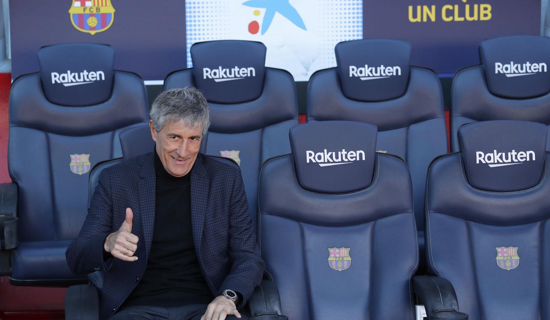 Spain_soccer_barcelona_setien_15256_c0-217-5181-3237_s1770x1032