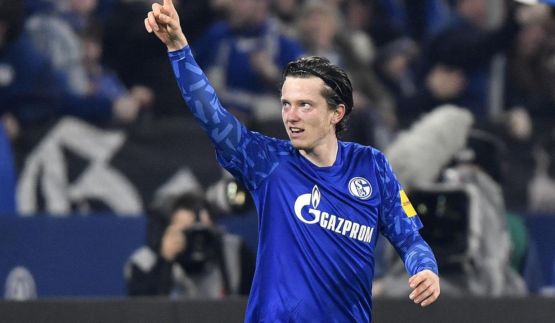 Germany_soccer_bundesliga_34014_c0-103-2000-1269_s1770x1032