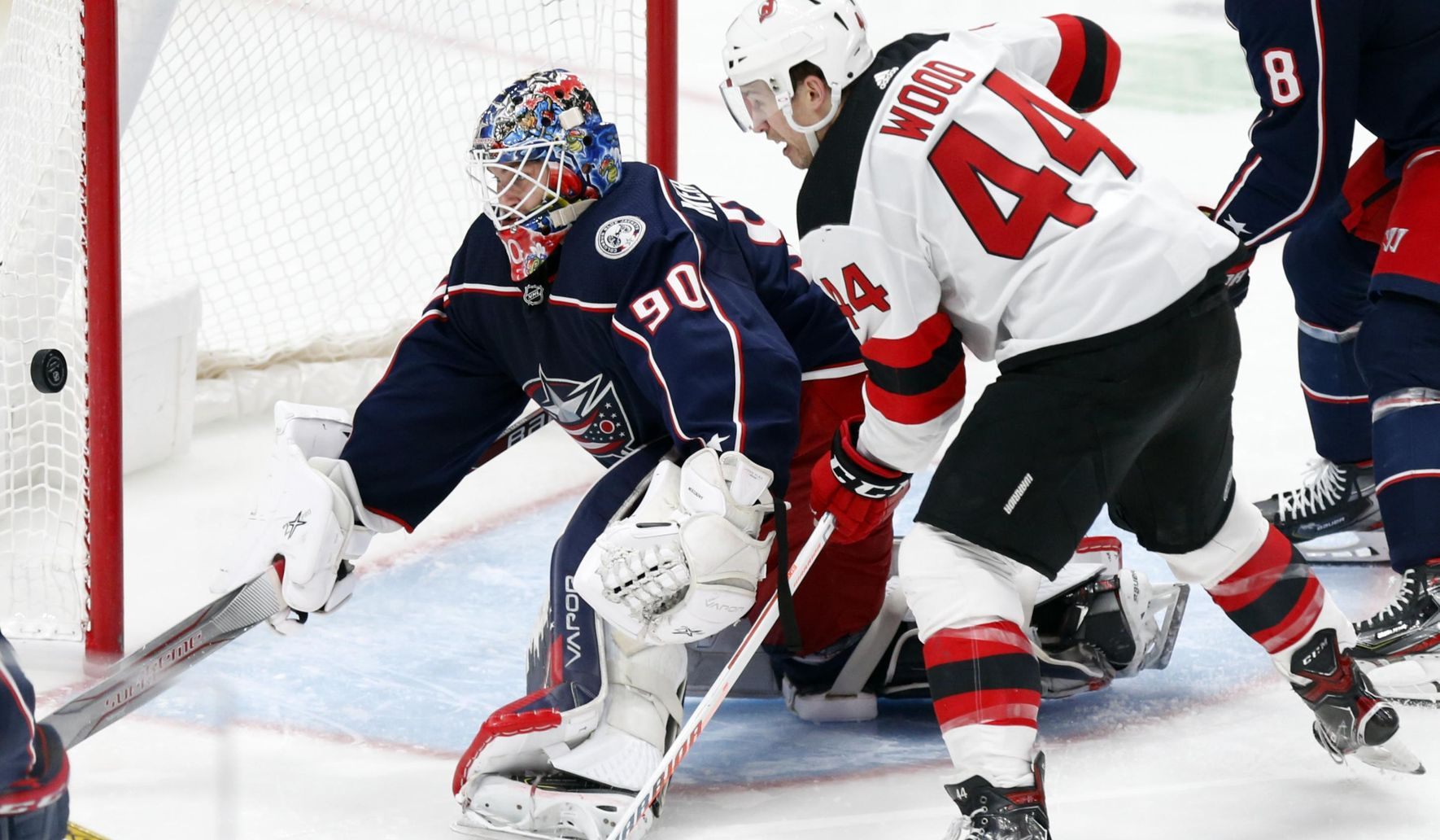 Devils_blue_jackets_hockey_57916_c0-213-2899-1903_s1770x1032