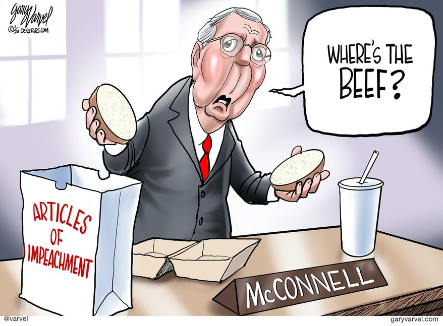 political cartoons congress in action where s the beef washington times political cartoons congress in action