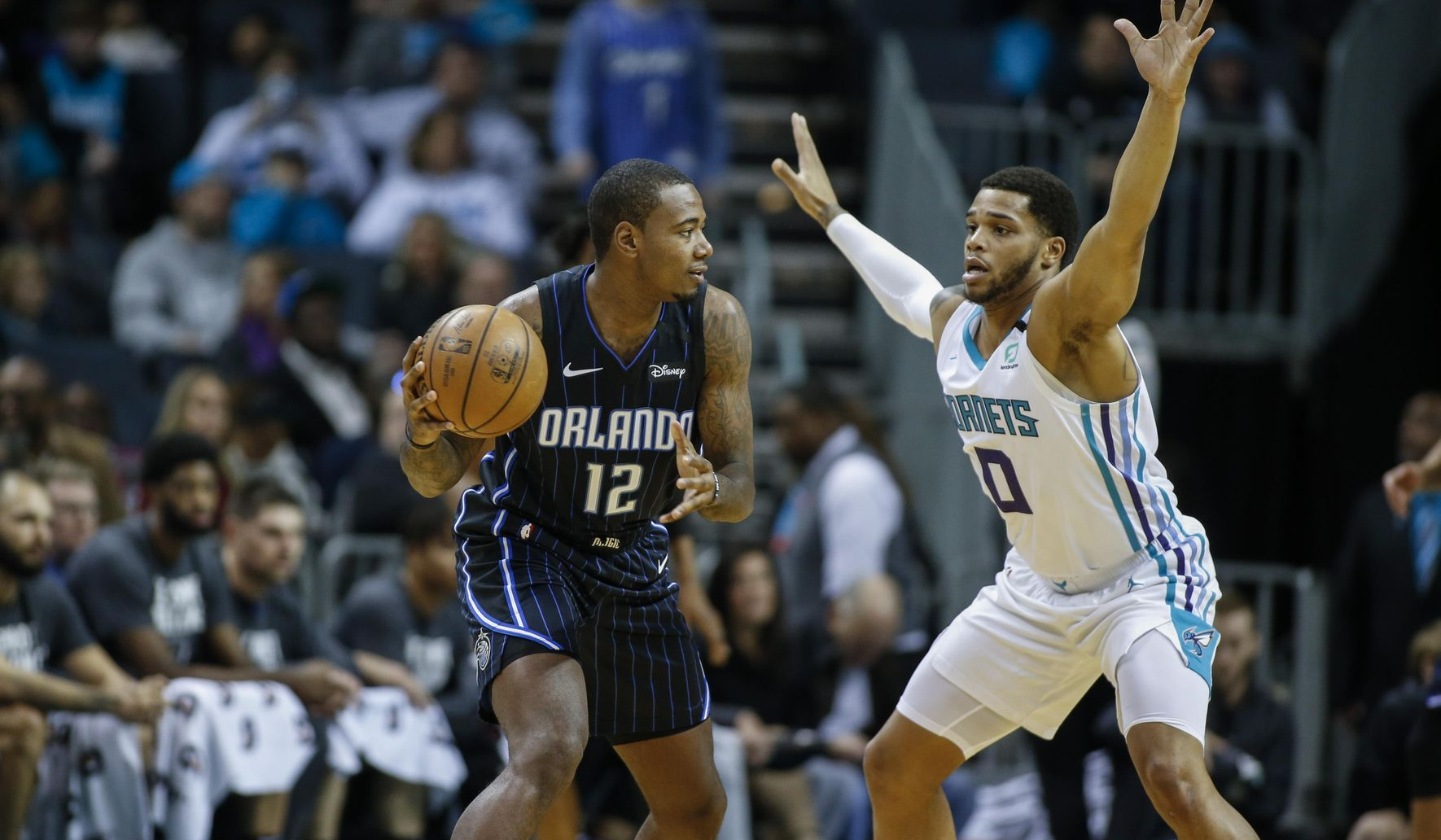 Magic_hornets_basketball_82407_c0-192-4591-2868_s1770x1032