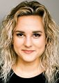 Charlotte Pence Bond (Courtesy Amelia Cassar)