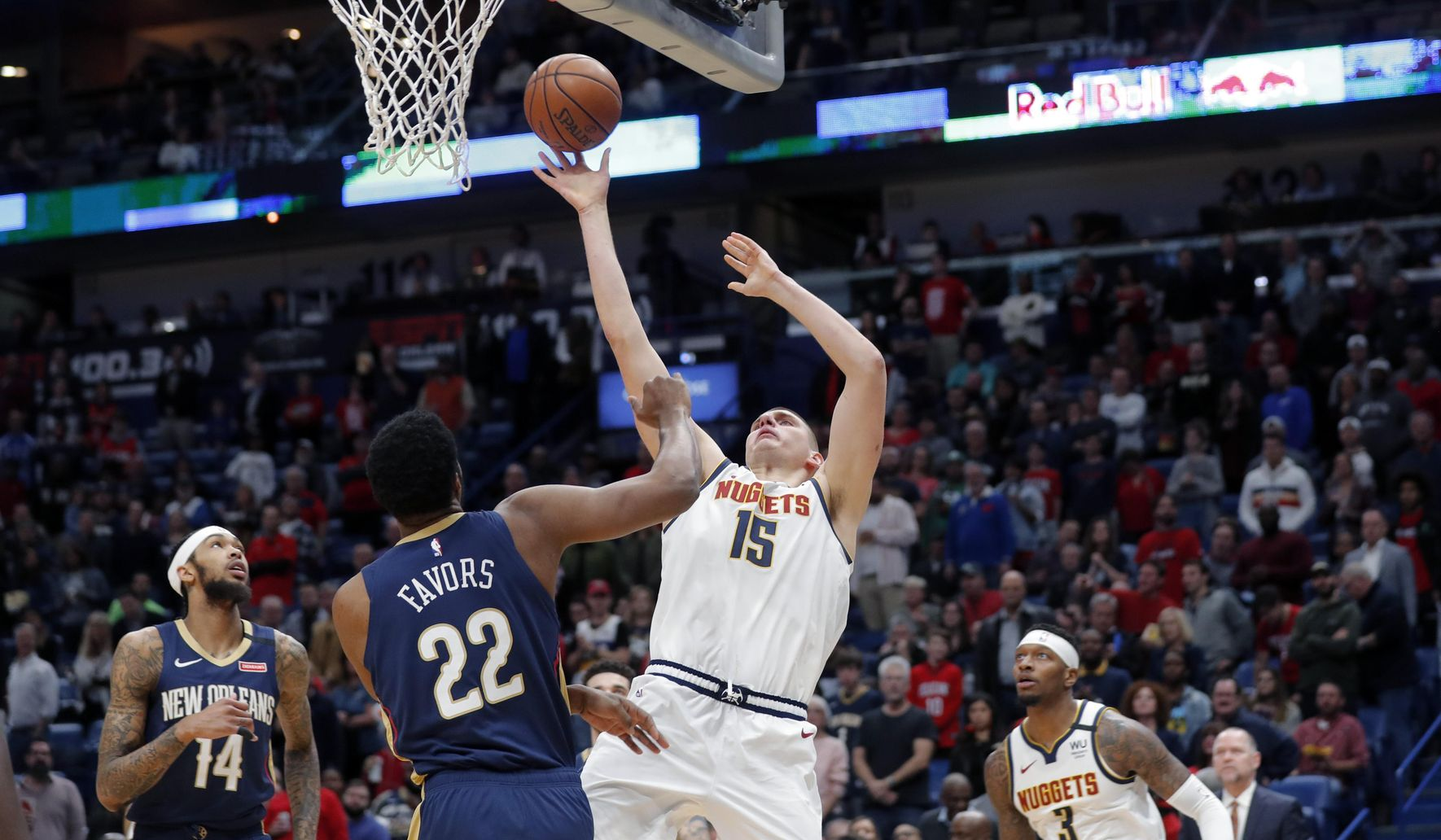 Nuggets_pelicans_basketball_42803_c0-187-4487-2803_s1770x1032