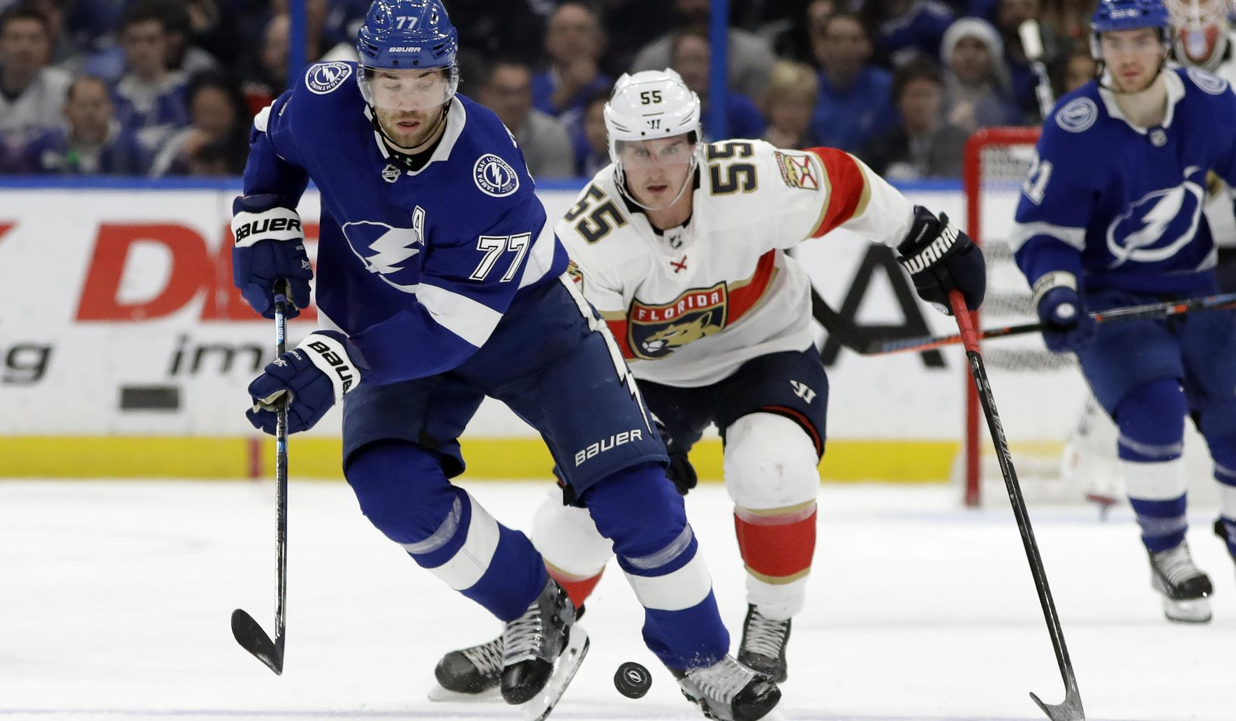 Panthers_lightning_hockey_64168_c0-176-4200-2624_s1770x1032