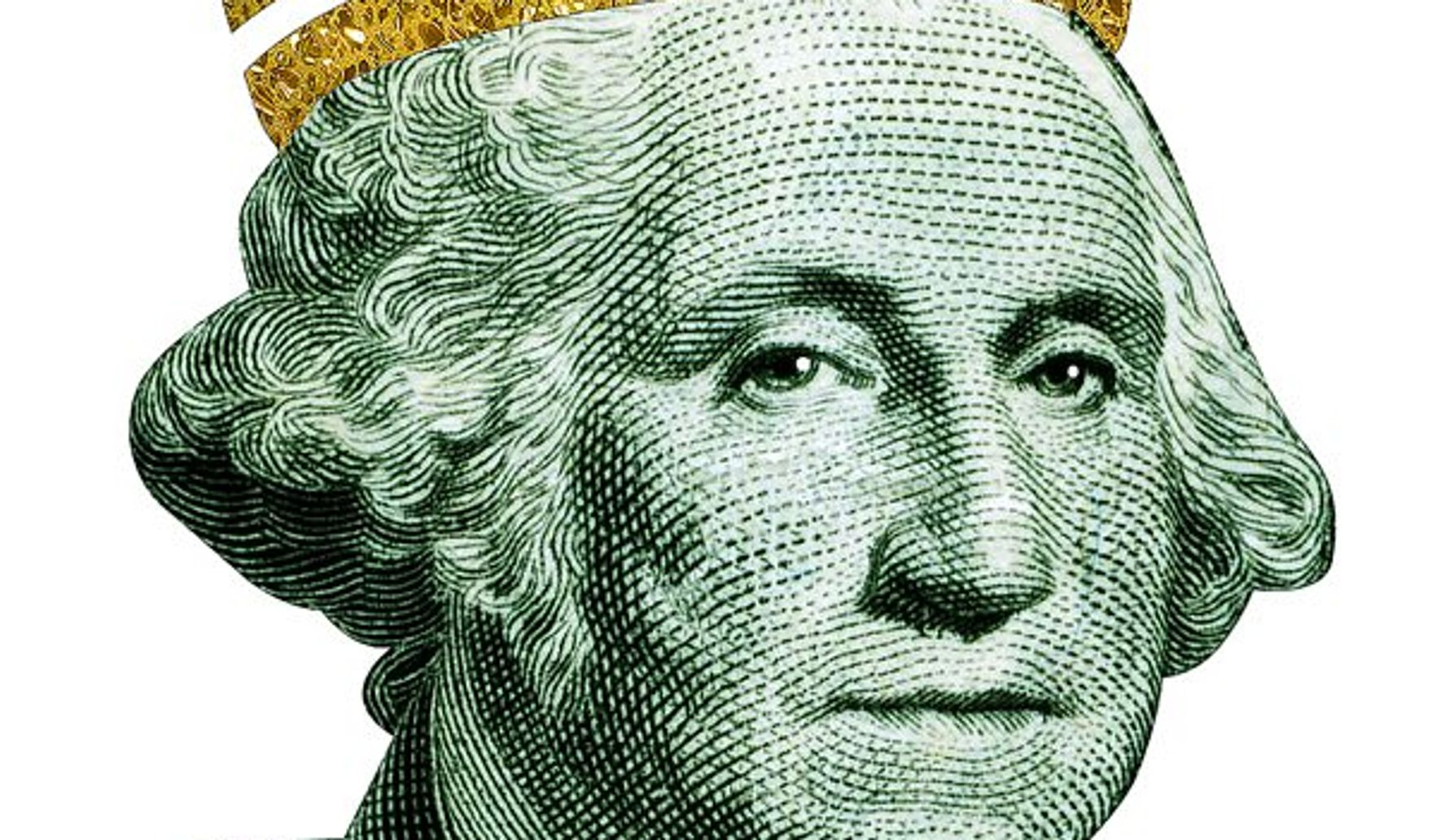 U.S. dollar could be dethroned by digital currency