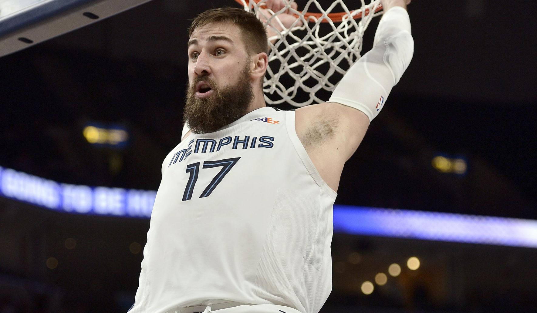 Nuggets_grizzlies_basketball_45700_c0-128-3097-1933_s1770x1032