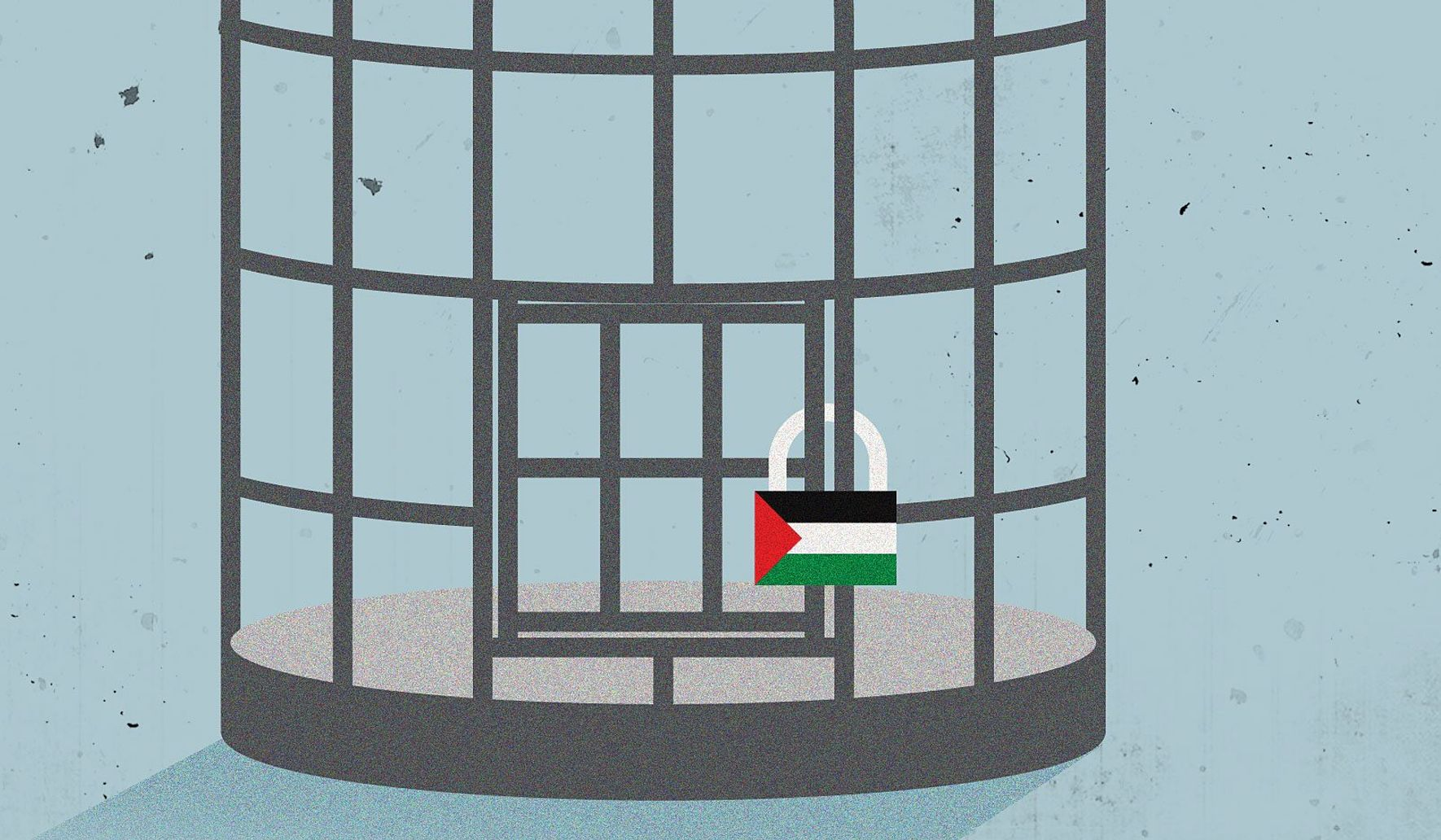 Two Palestinian dreams: Exterminate Israel and a real nation-state
