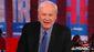 Chris Matthews Romantic MSNBC.jpg