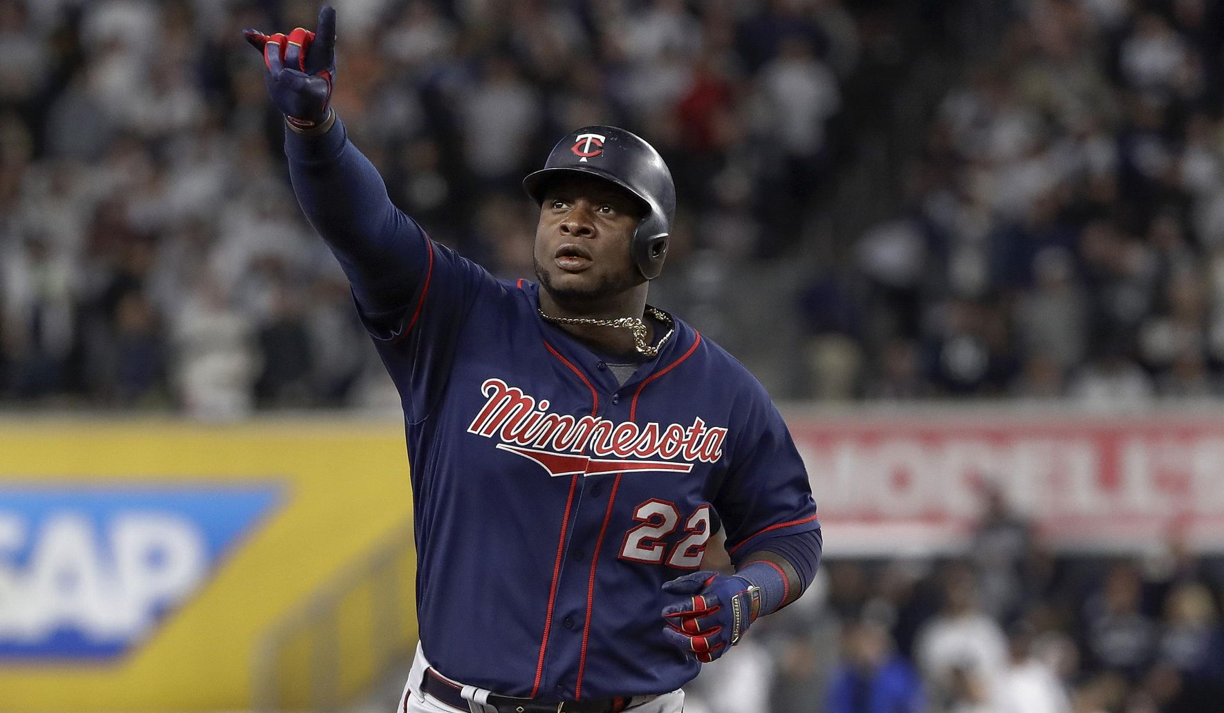 Twins_spring_preview_baseball_52104_c0-134-3106-1944_s1770x1032