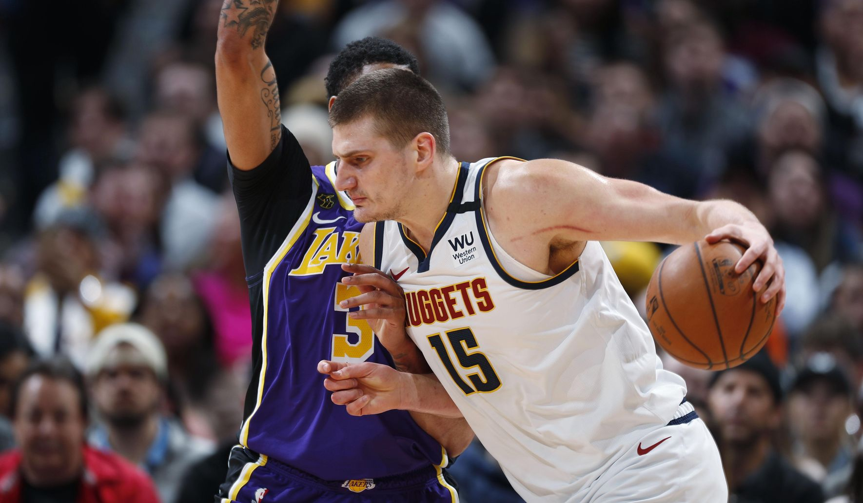Lakers_nuggets_basketball_17432_c0-169-5219-3211_s1770x1032