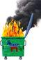 B3-KNIG-Dumpster-Fi.jpg