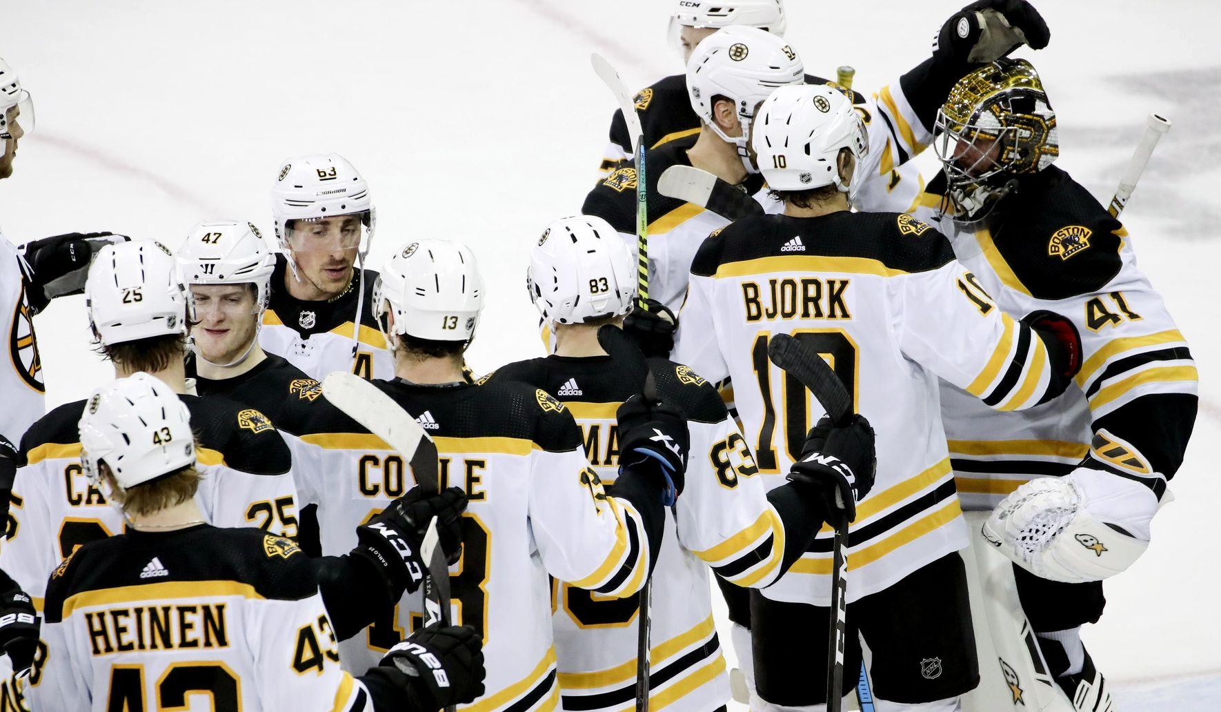 Bruins_rangers_hockey_02448_c0-180-4308-2691_s1770x1032