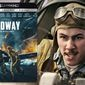 "Nick Jonas co-stars in ""Midway,"" now available on 4K Ultra HD from Lionsgate  Home Entertainment."