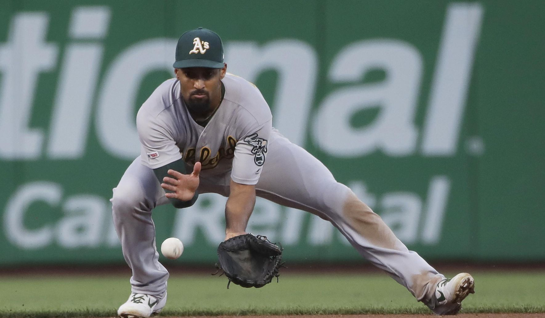 Athletics_spring_preview_baseball_89122_c0-139-2592-1650_s1770x1032