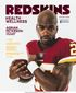 Redskins_H&W20_Final-cover.jpg