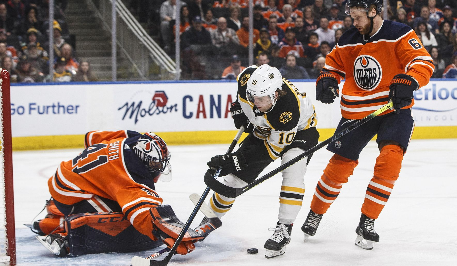 Bruins_oilers_hockey_32554_c0-175-4127-2581_s1770x1032