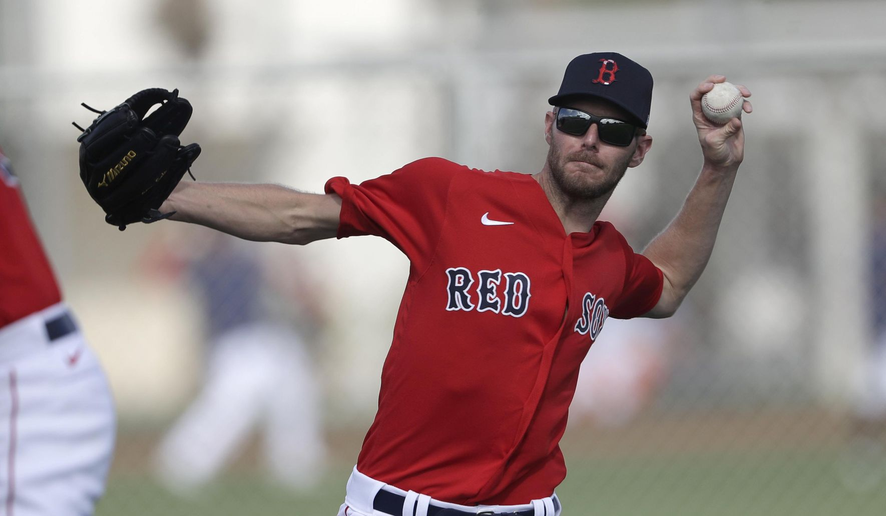 Red_sox_spring_baseball_45369_c0-140-3352-2094_s1770x1032