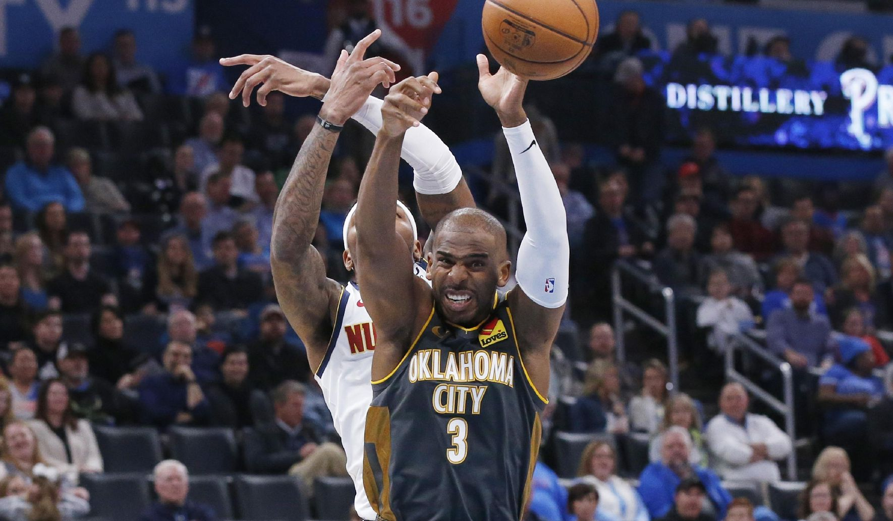 Nuggets_thunder_basketball_97133_c0-130-3105-1940_s1770x1032