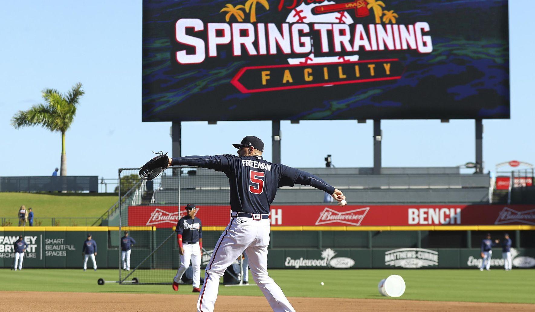 Braves_spring_baseball_52739_c0-205-2600-1720_s1770x1032