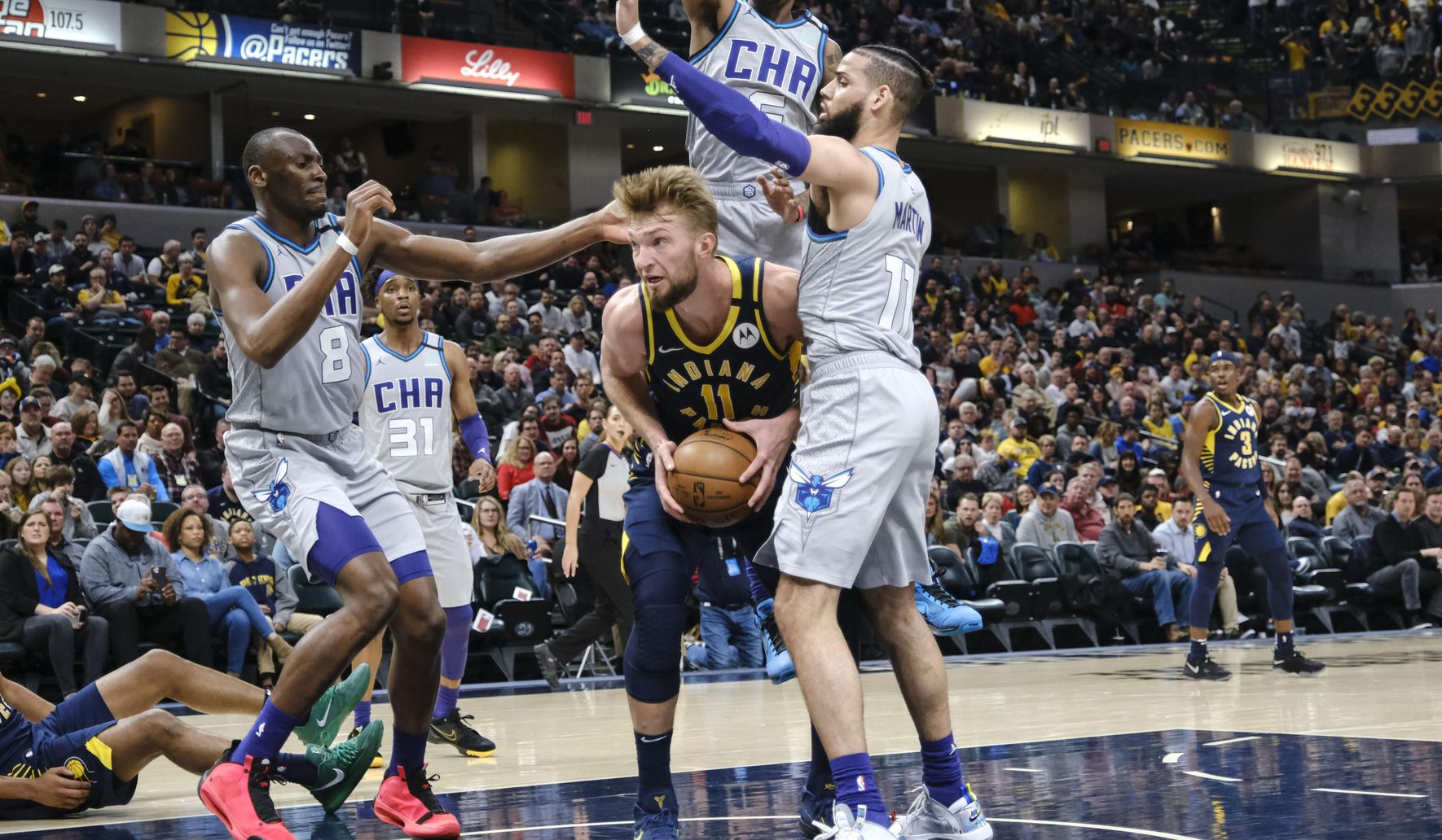 Hornets_pacers_basketball_03088_c0-248-5932-3706_s1770x1032