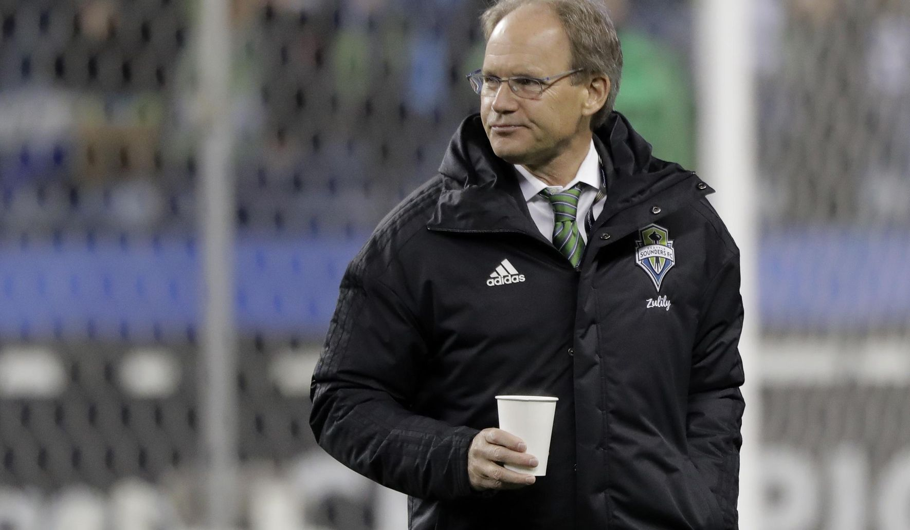 Concacaf_olimpia_sounders_soccer_68828_c0-113-2707-1691_s1770x1032