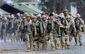 3_2_2020_afghanistan-veterans-peace-8202.jpg