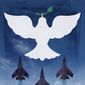 Dove Formation Illustration by Greg Groesch/The Washington Times