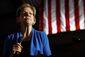 3_5_2020_election-2020-elizabeth-w-48202.jpg