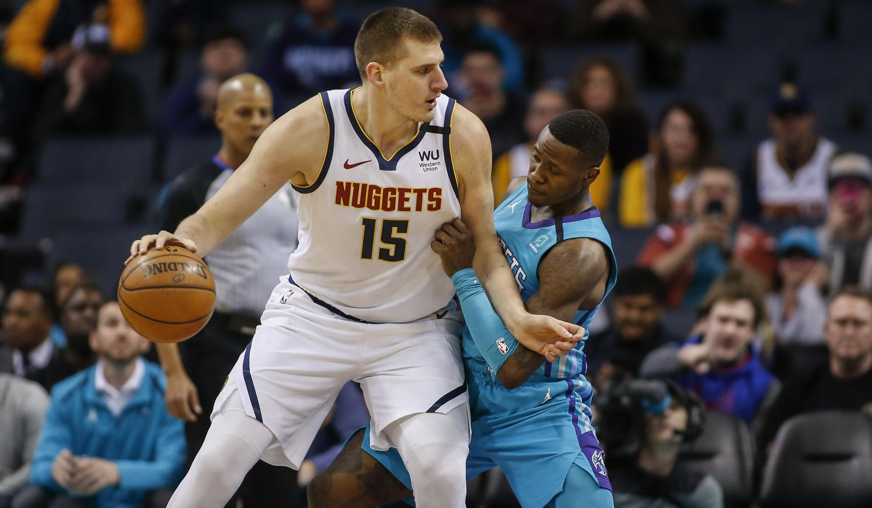 Nuggets_hornets_basketball_78880_c0-144-3456-2159_s1770x1032
