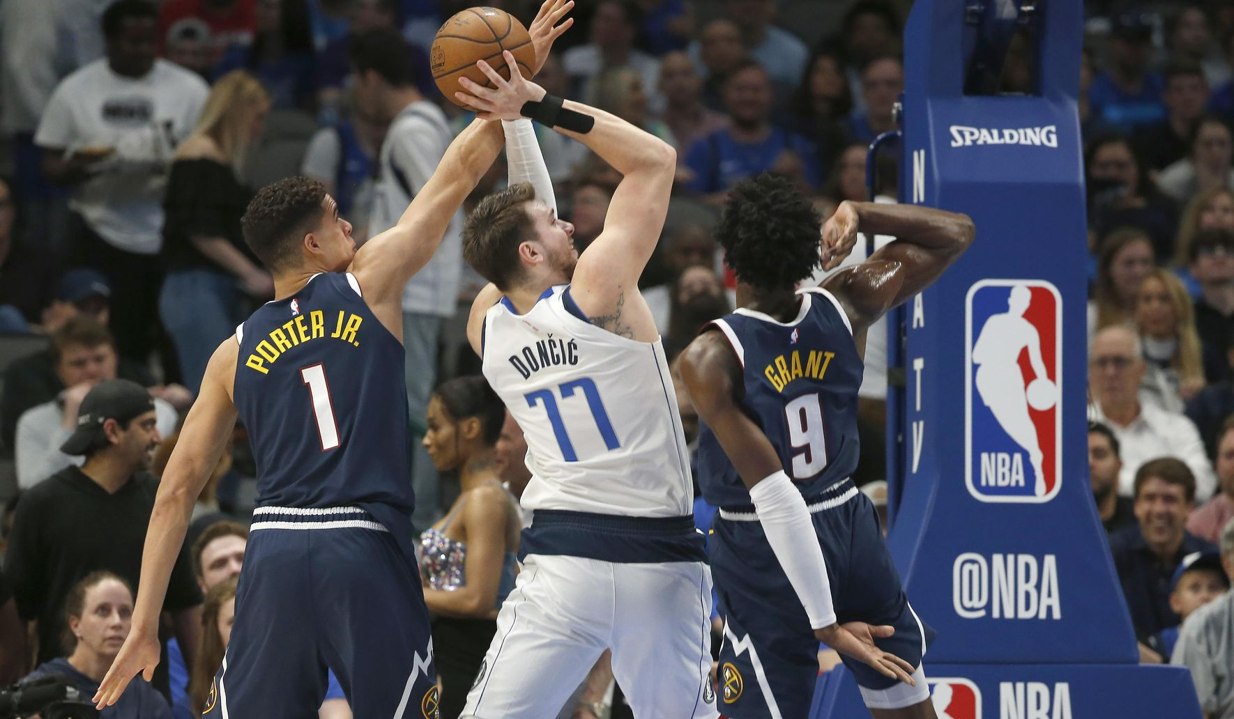 Nuggets_mavericks_basketball_71901_c0-103-4121-2505_s1770x1032
