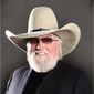 Country music icon Charlie Daniels offers a grim lesson on China in a new CNS column, and at a pivotal moment. (Webster PR)