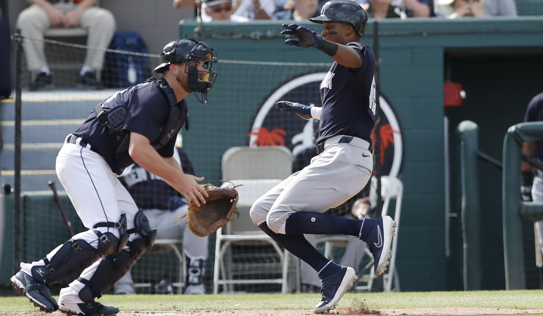 Yankees_tigers_spring_baseball_49838_c0-113-2700-1687_s1770x1032