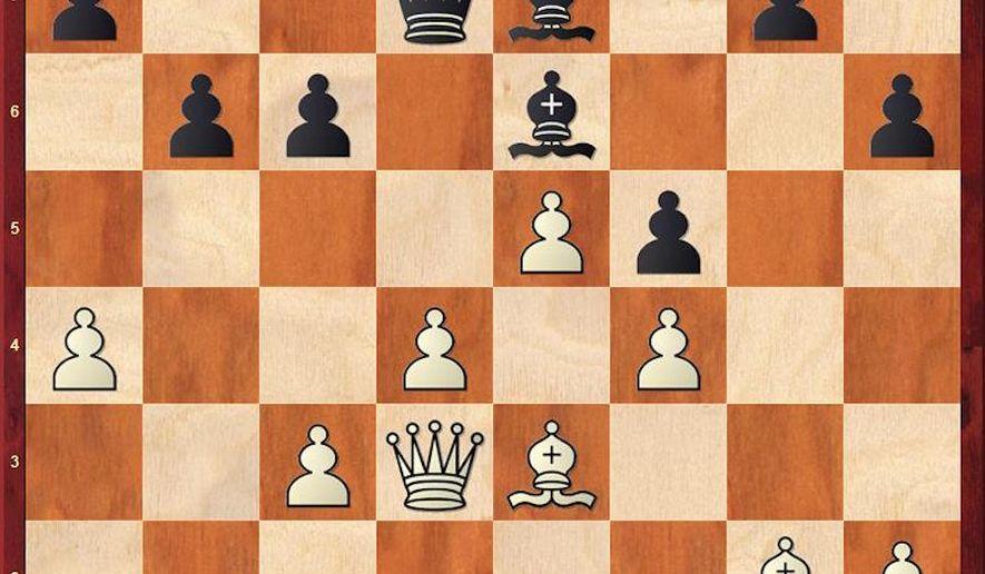 Grischuk-Alekseenko after 29. a2-a4.