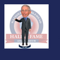 A Dr. Anthony Fauci bobblehead is available for pre-order online from the National Bobblehead Hall of Fame. (Screen capture/www.bobbleheadhall.com) [https://store.bobbleheadhall.com/products/drfauci]