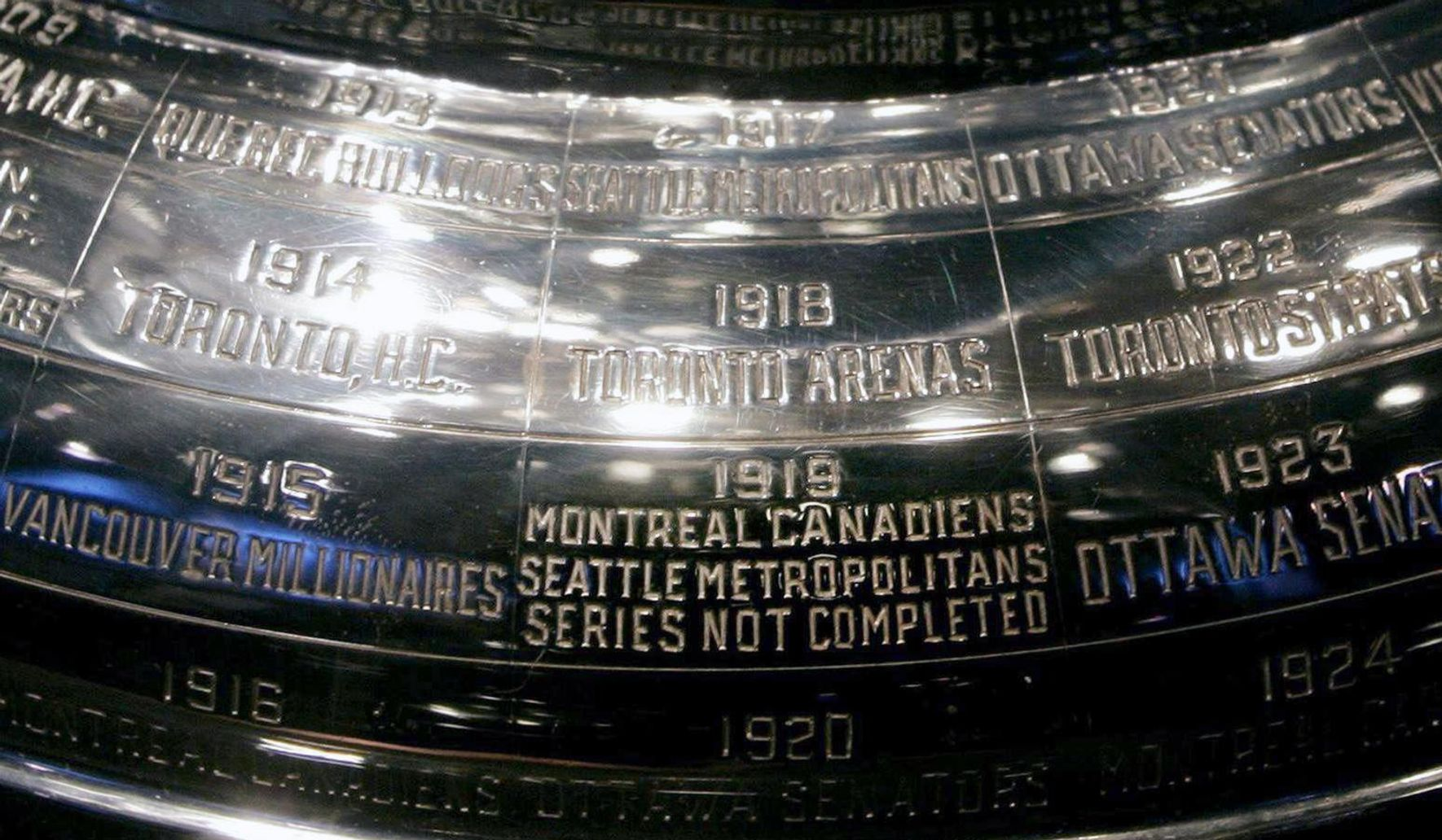 Abandoned_stanley_cup_series_hockey_79395_c0-65-1554-971_s1770x1032