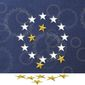 Demise of the European Union Illustration by Greg Groesch/The Washington Times