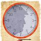 Trump Time Illustration by Greg Groesch/The Washington Times