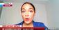 Alexandria Ocasio-Cortez MSNBC.jpg