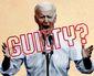 B3-TYRR-Guilty-Bide.jpg