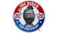 B3-VOICES-Biden-900.jpg