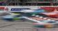 5_142020_nascar-motorsports-virtual-8202.jpg