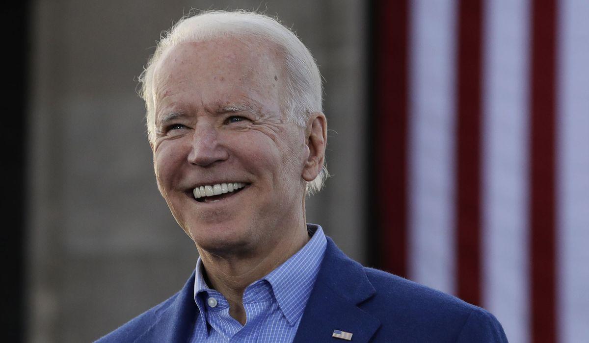 'Violates Politics 101': Top Democrats struggle with Joe Biden's 'ain't black' remark