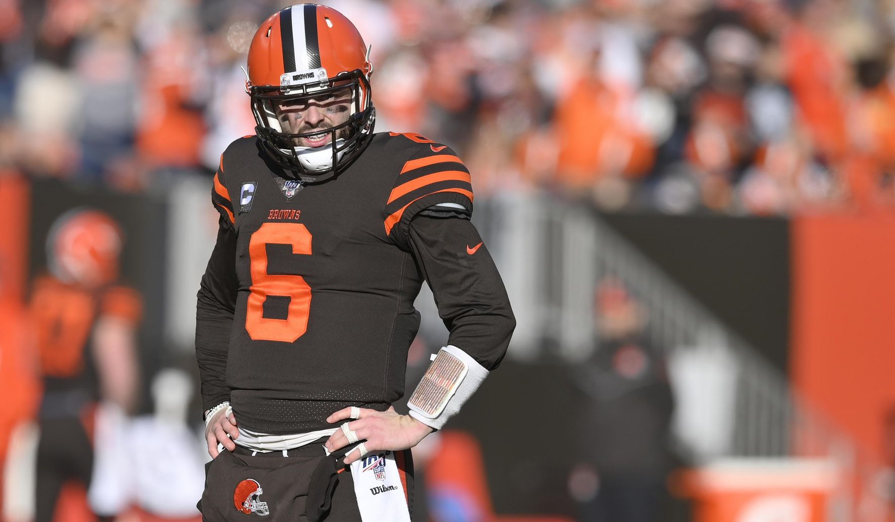 Browns_mayfield_football_54692_c0-141-3362-2101_s1770x1032