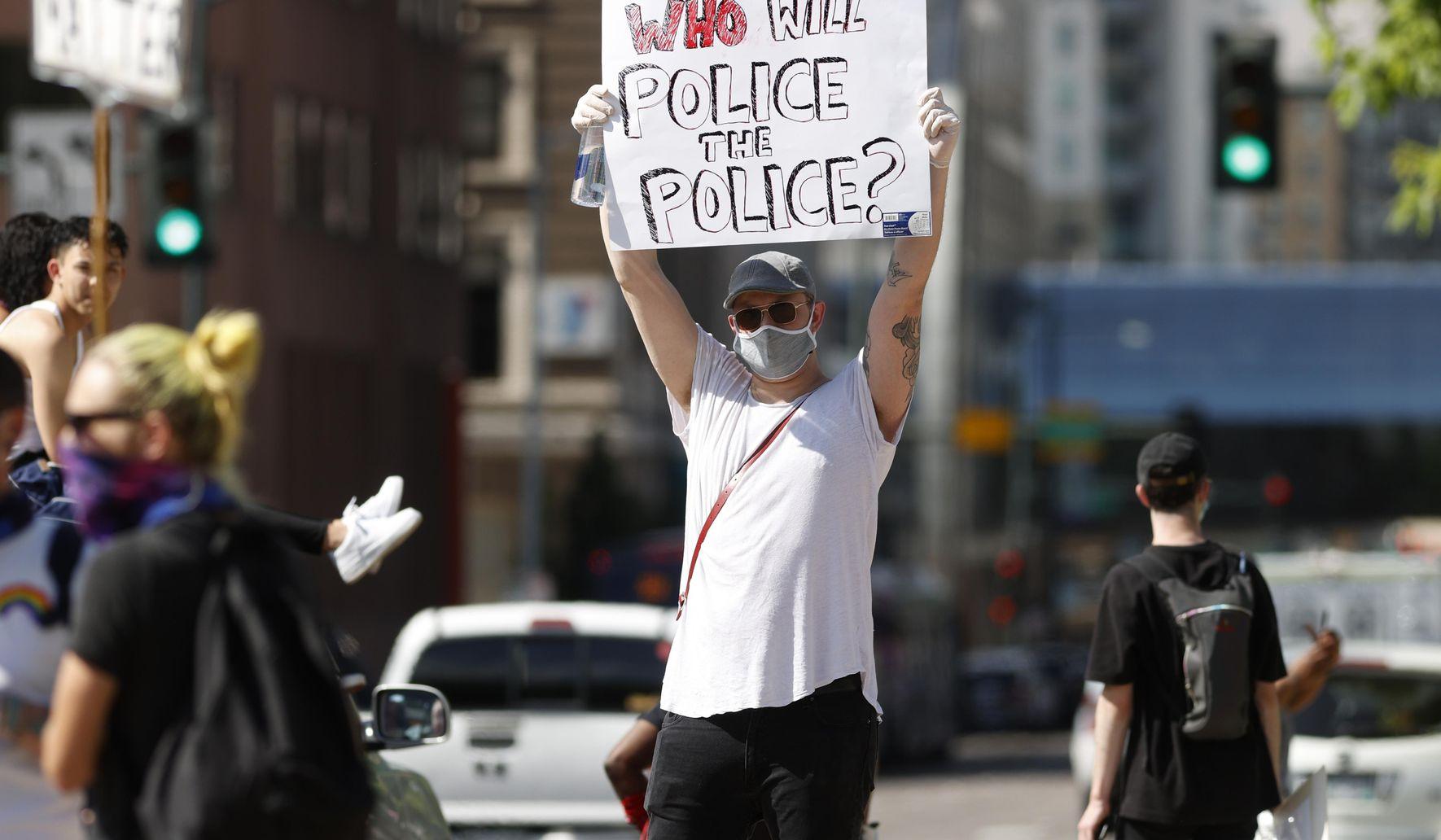 America_protests_denver_06108_c0-169-5179-3188_s1770x1032