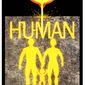 Illustration on the single origin of the human race by Alexander Hunter/The Washington Times